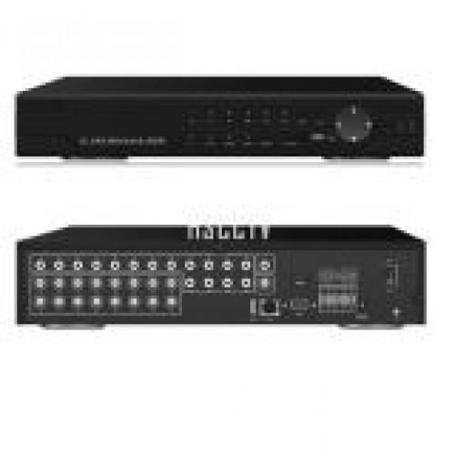 HUISHI HSD-9316V, đại lý, phân phối,mua bán, lắp đặt giá rẻ